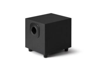 "BOXE EDIFIER 2.1, RMS: 34W (2 x 8W, 1 x 18W), bluetooth, volum, bass; raport semnal-zgomot: #25dBA, frecventa raspuns – sateliti: 135Hz – 20kHz, black, ""M1390BT"" (include TV 8 lei)"