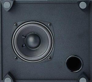"BOXE EDIFIER 2.1, RMS: 21W (2×4.5W, 1 x 12W), volum, bass, black; raport semnal-zgomot: #85dBA, frecventa raspuns – sateliti: 210Hz – 20kHz, subwoofer: 20Hz – 120kHz, cu port USB/SD, FM tuner,black,""XM2PF-BK"" (include TV 8 lei)"