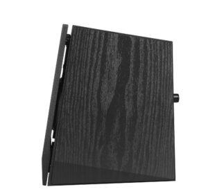 "BOXE EDIFIER 2.0, RMS: 70W (2 x 16W, 2 x 19W), bluetooth telecomanda wireless, volum, bass, treble, optical, coaxial, matte-black, ""R1855DB-MB"" (include TV 8 lei)"